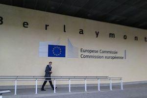 Ủy ban châu Âu đệ trình FTA, chuẩn bị cho việc ký kết