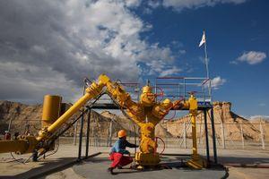 Bang Texas (Mỹ) tiết kiệm gần 60 tỷ USD nhờ khai thác khí thiên nhiên