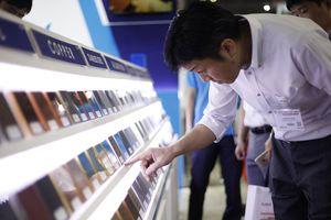 Lĩnh vực công nghệ tại Việt Nam sẽ là 'điểm nóng' của dòng vốn đầu tư