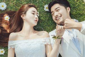 Cười ngất với chuyện chồng cao tay dùng chiêu độc trị vợ 'LƯỜI ĐẺ'
