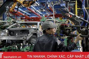 Sau Việt Nam, EU muốn ký thêm nhiều thỏa thuận thương mại tự do với các nước châu Á