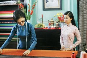 Cơ hội nào cho phim Việt tại 'đấu trường Oscar'