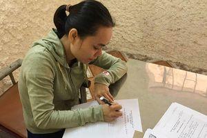 Nhân viên bảo hiểm ở Hà Tĩnh lừa đảo chiếm đoạt hơn 30 tỉ đồng