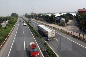 Vì sao mức phí cao tốc Bắc-Nam lại 'cao vọt' lên 3.400 đồng/km?