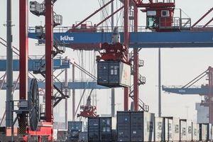 Mỹ và EU chỉ trích nhau gây bế tắc đàm phán thương mại