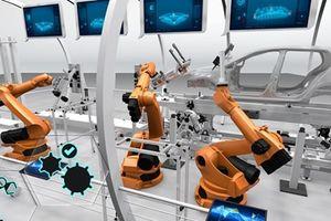 VinFast sử dụng công nghệ Siemens để cho ra đời các thế hệ xe kế tiếp