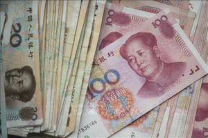 Mỹ 'quan ngại đặc biệt' về sự thiếu minh bạch trong chính sách tiền tệ của Trung Quốc