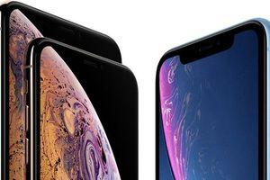 iPhone 2019 sẽ thay đổi 'mạnh mẽ' ra sao?