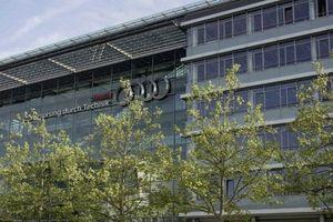 Audi AG nộp phạt gần 1 tỷ đô vì gian lận khí thải