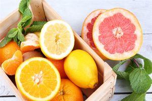 Những cách đơn giản và hiệu quả để kiểm soát tiểu đường