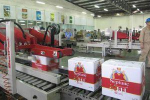 CPTPP sẽ mang lại nhiều lợi ích kinh tế to lớn cho Việt Nam