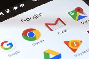 Tại sao Châu Âu phải trả tiền cho ứng dụng miễn phí của Google trên Android?