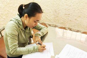Vợ phó bí thư xã bị bắt giam vì lừa đảo 30 tỷ