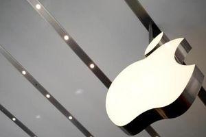 Apple giúp người sử dụng kiểm soát tốt hơn dữ liệu cá nhân