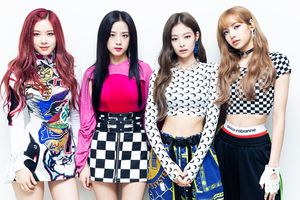 Netizen 'nổi trận lôi đình' khi YG cho Jennie solo trong khi BlackPink còn chưa ra mắt full album