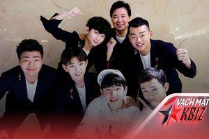 HOT: Một nhóm nhạc Kpop liên tục bị nhà sản xuất và CEO công ty bạo hành suốt 3 năm liền