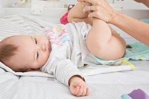 Liên tiếp 2 trẻ tử vong sau truyền dịch: Chăm sóc trẻ tiêu chảy thế nào?