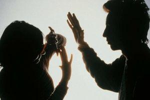 Úc: Mắc kẹt về tài chính khiến nhiều phụ nữ thiệt mạng vì bạo lực gia đình