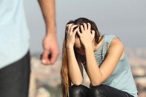 Pháp: 5 biện pháp mới trong phòng chống bạo lực gia đình