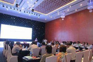 Hội thảo quốc tế 'Định hướng khai thác các nguồn nước khoáng nóng ở tỉnh Phú Yên'