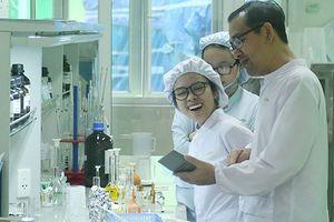 Việt Nam đăng cai Hội nghị Mạng lưới các nhà khoa học nữ Khu vực Châu Á Thái Bình Dương (INWES – APNN)