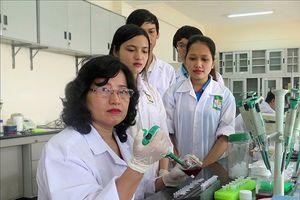 Kỷ nguyên số: Nhiều cơ hội và thách thức đối với các nhà khoa học nữ