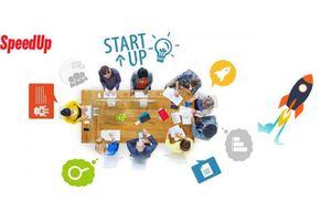 Công bố quỹ đầu tư mạo hiểm dành riêng cho startup tại Prototype Day 2018