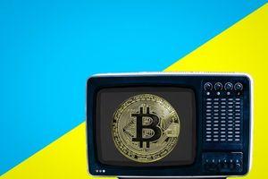 6 bộ phim về Bitcoin mà bạn phải xem