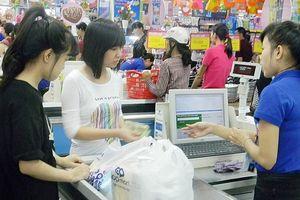 Thừa Thiên Huế: Từ ưu tiên đến tự hào dùng hàng Việt