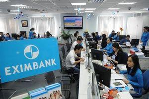 Bán cổ phiếu EIB giá cao, Vietcombank lại ế đấu giá