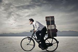 Làm sao để thoát khỏi sự cô đơn khi khởi nghiệp