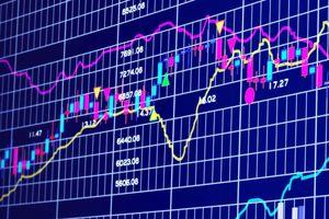 Luật Chứng khoán sửa đổi: Nâng cao điều kiện phát hành, giảm rủi ro đầu tư