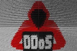 Ghost Squad Hackers nhận trách nhiệm đánh sập Youtube