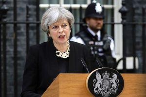 Thủ tướng Anh sẵn sàng cho thỏa thuận Brexit, lãnh đạo châu Âu do dự