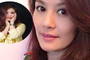 Trung úy Thu Hiền 'Cảnh sát hình sự': Tôi không muốn thành gánh nặng cho đàn ông