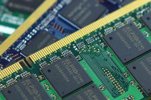Giá bộ nhớ RAM và ổ SSD sẽ giảm trong năm tới
