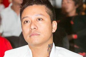 40 tuổi, ca sĩ Tuấn Hưng liên tục gặp 'hạn', tổn thất hàng chục tỷ đồng
