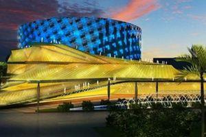 Cuộc họp của Bộ VH-TT&DL: Nóng vấn đề nhà hát Thủ Thiêm và tour du lịch giá rẻ