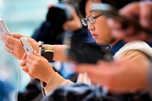 Chứng nghiện công nghệ: Apple và Google giúp người dùng kiểm soát thời gian sử dụng thiết bị