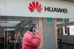 Huawei bị 'tố' chiếm đoạt công nghệ, tham vọng đưa Trung Quốc vượt Mỹ