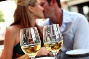 Những việc tuyệt đối không nên làm sau khi uống rượu