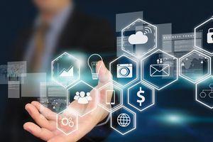 CFO thế giới đến Việt Nam bàn về big data, AI