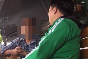 Bệnh viện Việt Đức khẳng định không móc nối với cò để mua bán thận