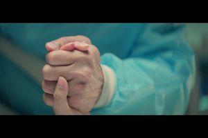 PNVN 20/10 - Món quà ý nghĩa - Bên em là anh
