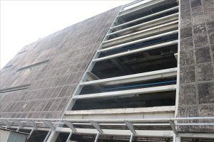 TPHCM xây Trung tâm Triển lãm 800 tỉ: Cơ quan chức năng liên quan nói gì?