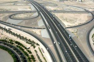 Nghịch lý giá thành xây dựng đường cao tốc: Từ Dubai nghĩ về Việt Nam