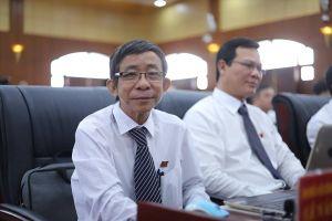 Đà Nẵng hỗ trợ 160 triệu đồng cho cán bộ đầu tiên tự nguyện 'nhường ghế'