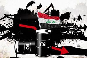 Vì sao Thổ gắn bó với Iran bất chấp CAATSA của Mỹ?