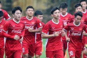 'Mất tích' ở ASIAD 2018, Xuân Trường sẽ ra sao tại AFF Cup 2018?