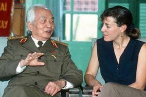 Catherine Karnow: Việt Nam là quê hương thứ hai của tôi